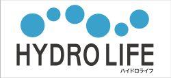 1000_hydrolife_rogo