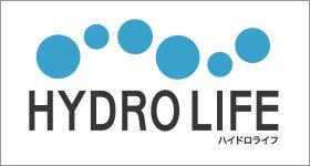 560_300hydrolife-rogo