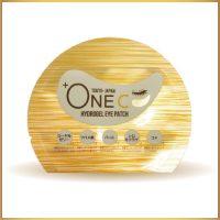 onec9-0122-1